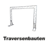 Traversenbauten