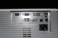 HD-Ultrakurzdistanzbeamer - Tagesmiete - Mieten