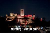 Nürburg Illumination PeterBaur