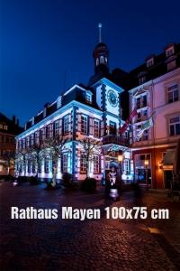 Mayen Altes Rathaus
