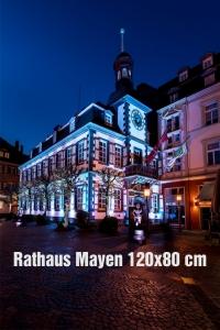 Mayen Rathaus