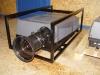 BARCO Beamer 7000 ANSI Lumen - Tagesmiete - Mieten