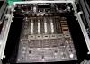 DJ-Konsole Pioneer DJM600/MEP 7000 - Tagesmiete - Mieten