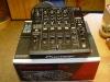 PIONEER Mixer DJM-900 nexus- Tagesmiete - Mieten