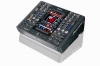 PIONEER Audio-Video-Mixer SVM 1000 - Tagesmiete - Mieten