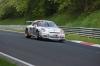 Taxifahrt Nordschleife im Renn-Porsche