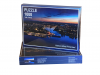 00-Puzzle Illumination Koblenz Münz-Firmenlauf 1000 Teile