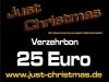 2015-12-12Z Verzehrbon 25 Euro