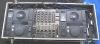 DJ-Konsole Pioneer DJM600/2xCDJ 500 - Tagesmiete - Mieten