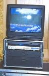 Karaoke-Anlage - Tagesmiete - Mieten