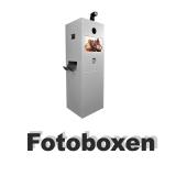 Fotoboxen