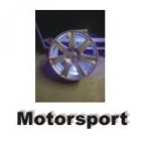 Motorsport & KFZ