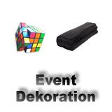 Event - Dekoration