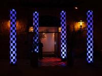 Beleuchtungsbeispiel 14 - Tagesmiete - Mieten