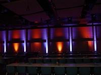 Beleuchtungsbeispiel 25 - Tagesmiete - Mieten