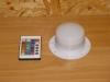 Akku-LED-Modul - Tagesmiete - Mieten