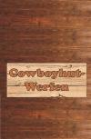 Cowboyhutwerfen