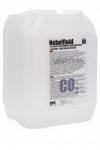 Nebelfluid CO2, 5l,