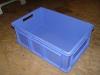 Schäferbox Eurobox (6220) 40cm x 60cm Höhe 22cm