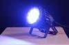 LED RGB Outdoor Floorspots, IP 65, Tagesmiete - Mieten
