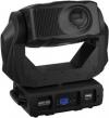 Digital Video-Gobo-Projektor/Movinghead - Tagesmiete - Mieten