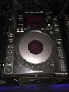Pioneer CD-Player CDJ 900- Tagesmiete - Mieten