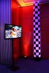 LCD-Screen 47 Zoll - Tagesmiete - Mieten