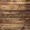 """Calumet X-Frame Hintergrundhalter + Fotohintergrund 2 """"Wood"""" Tagesmiete - Mieten"""