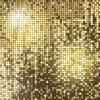 """Calumet X-Frame Hintergrundhalter Fotohintergrund 1 """"Glitter"""" Tagesmiete - Mieten"""