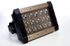 LED Fassadenflooter 15x15 W - Tagesmiete - Mieten