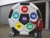 """Fußballrad """"Treffsicherheit"""" - Tagesmiete - Mieten"""