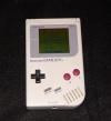 Gameboy, DAS 80er Original Tagesmiete - Mieten