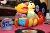 Figuren sprechend Ernie & Bert - Tagesmiete - Mieten